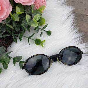 Retro Ralph Lauren Sunglasses